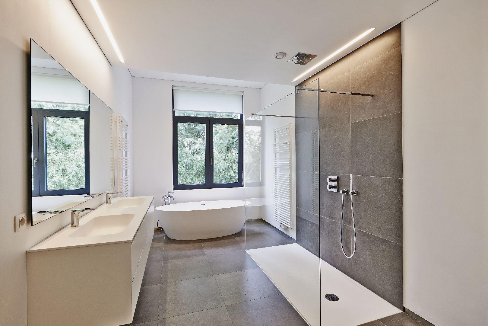Ferreira et Fils  installation de salle de bain près de Colomiers
